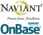 Naviant OnBase