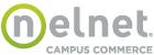 Nelnet Logo-140RGB