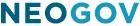 Neogov Logo-140RGB