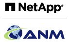 NetApp ANM Logo-140RGB