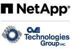 NetApp CVE Technologies Group Logo-140RGB