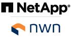 NetApp NWN Logo 140RGB