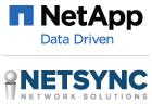 NetApp Netsync Logo-140RGB
