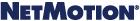 NetMotion Logo-140RGB