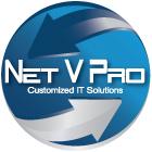 NetVPro