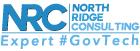 North Ridge Consulting (NRC)