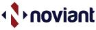Noviant Logo-140RGB