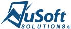 NuSoft Solutions Logo-140RGB