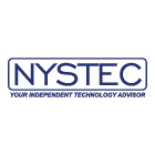 Nystec