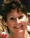 Judy Odett