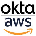 Okta | AWS