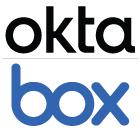 Okta Box