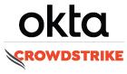 OKTA | CrowdStrike