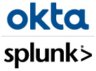Okta Splunk