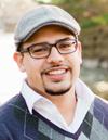 Omar Sandoval