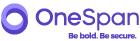 OneSpan Logo-140RGB