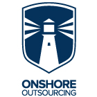 Onshore Outsourcing