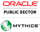 Oracle Mythics