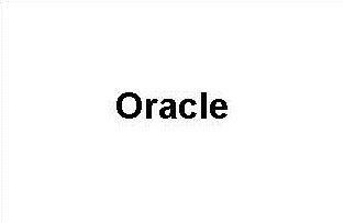 Oracle TextLogo-140RGB