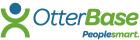 OtterBase Logo-140RGB
