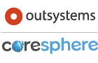 OutSystems, Inc. | Coresphere, LLC