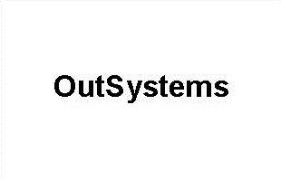 OutSystems TextLogo-140RGB