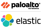Palo-Alto Elastic