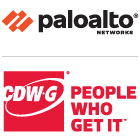 PaloAlto-Networks CDWG
