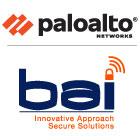 PaloAlto BAI