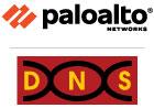 PaloAlto Data-Networks-Solutions