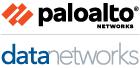 PaloAlto DataNetworks