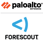 PaloAlto Forescout Logo-140RGB
