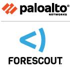 PaloAlto Forescout Logo-140RGB