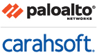 PaloAlto Networks Carahsoft
