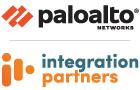 PaloAlto Networks Integration Partners