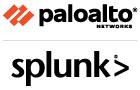 PaloAlto Networks Splunk