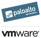 PaloAlto VMWare Logo-140RGB