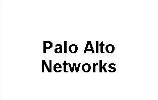 Palo Alto Networks TextLogo-140RGB