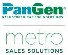 PanGen Metro Sales Solutions