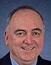 Eric Paternoster