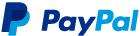 PayPal Logo-140RGB