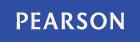 Pearson Logo 140RGB