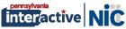 Pennsylvania Interactive NIC