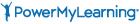 PowerMyLearning Logo-140RGB