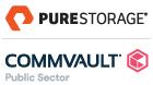 Pure Storage | Commvault