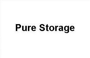 Pure Storage TextLogo-140RGB