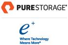 Pure Storage ePlus Logo-140RGB