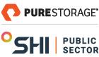 Pure Storage | SHI