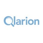 Qlarion