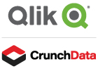 Qlik Crunch Data Logo-140RGB